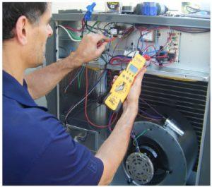 Tecnico-Reparacion-Aire-acondicionado-toledo